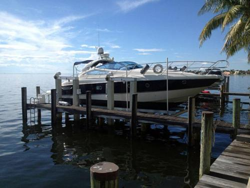 8-post-40k-boat-lift-in-Coral-Gables-Fl---2