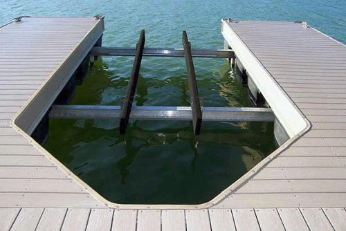 floating-boat-lift-d